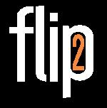 flip2_logo
