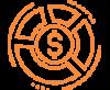 services_icon1