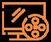 services_icon6